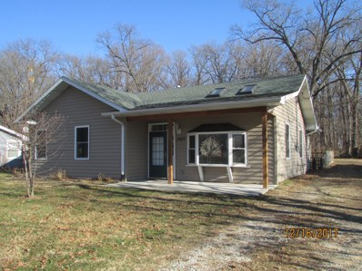 1927 Roberts Street, Wilmington, IL 60481 - MLS#: 09818941