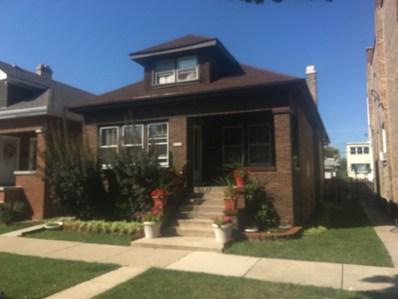 1228 Scoville Avenue, Berwyn, IL 60402 - MLS#: 09819013