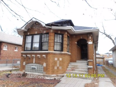 8145 S Euclid Avenue, Chicago, IL 60617 - MLS#: 09819445