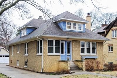 1032 Shermer Road, Northbrook, IL 60062 - #: 09819625