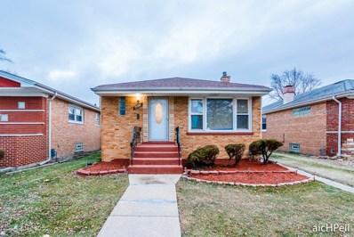 15505 Drexel Avenue, Dolton, IL 60419 - MLS#: 09819965