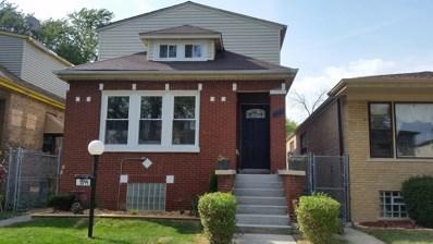 9944 S Aberdeen Street, Chicago, IL 60643 - MLS#: 09820105