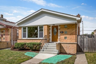 4404 S Keating Avenue, Chicago, IL 60632 - MLS#: 09820526