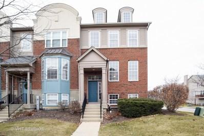 87 Thomas Court, Grayslake, IL 60030 - MLS#: 09820722