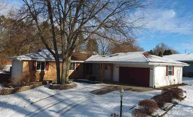 3141 Ramsgate Road, Rockford, IL 61114 - MLS#: 09820891