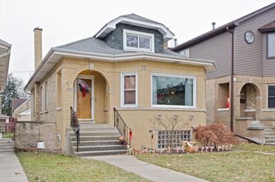 7249 W Ibsen Street, Chicago, IL 60631 - MLS#: 09821070