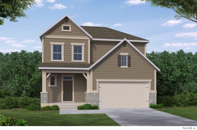 1421 Somerset Place, Barrington, IL 60010 - MLS#: 09821201