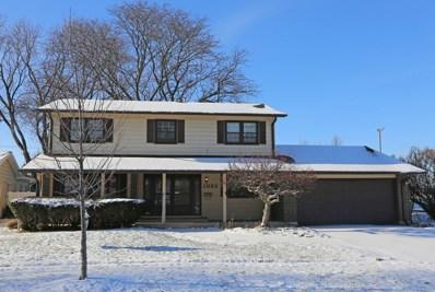 1082 Lancaster Avenue, Elk Grove Village, IL 60007 - #: 09821951