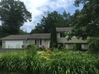 207 FOREST VIEW Drive, Lake Bluff, IL 60044 - MLS#: 09822232