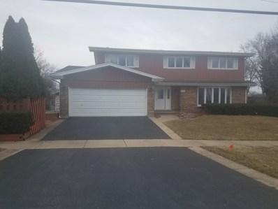 401 S Douglas Avenue, Mount Prospect, IL 60056 - MLS#: 09822909