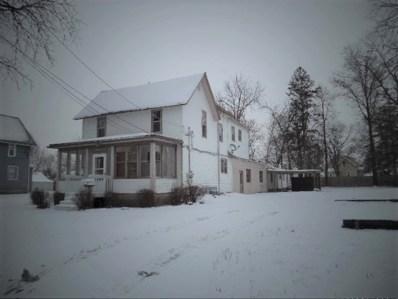 Belvidere, IL 61008