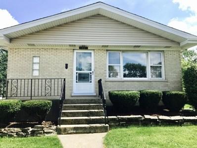 1557 Webster Lane, Des Plaines, IL 60018 - MLS#: 09823601