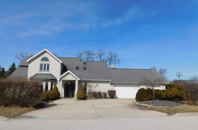 6849 Willow Springs Road, Countryside, IL 60525 - MLS#: 09823975