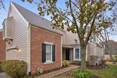 102 Whittington Course, St. Charles, IL 60174 - MLS#: 09824111