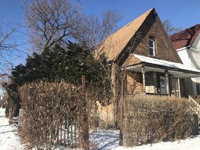 400 N Lawler Avenue, Chicago, IL 60644 - MLS#: 09824847