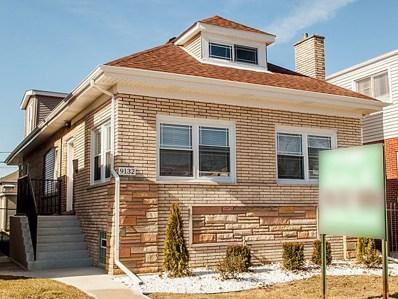 9132 S Marshfield Avenue, Chicago, IL 60620 - MLS#: 09824931
