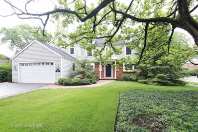 925 Golfview Road, Glenview, IL 60025 - MLS#: 09825253
