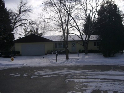2211 Coronet Road, Loves Park, IL 61111 - #: 09825417
