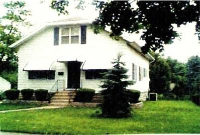 32 Westend Avenue, Westmont, IL 60559 - MLS#: 09825661