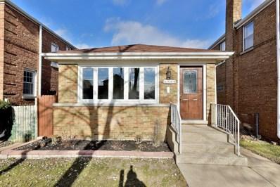 8944 W GRAND Avenue, River Grove, IL 60171 - MLS#: 09825784