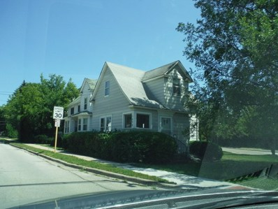 1050 Central Avenue, Highland Park, IL 60035 - MLS#: 09825980