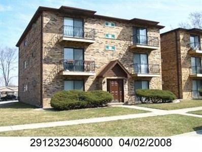 669 Clyde Avenue, Calumet City, IL 60409 - MLS#: 09826547