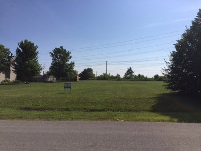 18843 S Chestnut Drive, Shorewood, IL 60404 - MLS#: 09826808