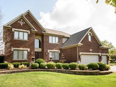 13409 Kerr Street, Plainfield, IL 60585 - MLS#: 09826901