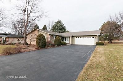 388 CARDINAL Drive, Bloomingdale, IL 60108 - MLS#: 09827042