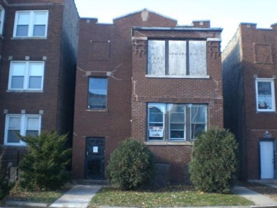 7650 S May Street, Chicago, IL 60620 - MLS#: 09827674