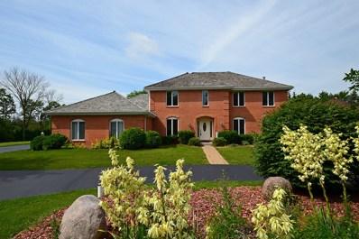 1435 Dunheath Drive, Inverness, IL 60010 - MLS#: 09828025