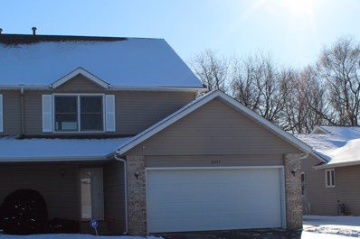 6255 Carriage Green Way UNIT 2, Rockford, IL 61108 - #: 09828121
