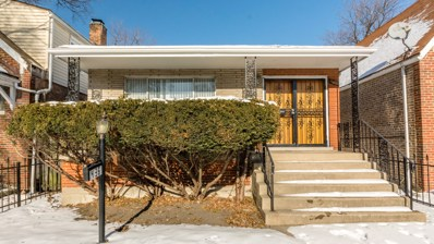 436 W 100th Place, Chicago, IL 60628 - MLS#: 09828536
