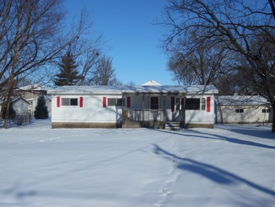 133 Union Street, Seneca, IL 61360 - MLS#: 09828662