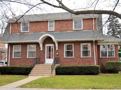 10433 S Leavitt Street, Chicago, IL 60643 - MLS#: 09828868