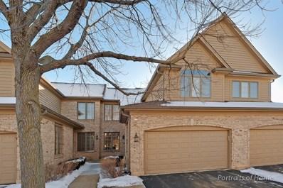 26W189  Klein Creek Drive, Winfield, IL 60190 - MLS#: 09828936