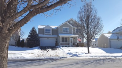 3085 Chalkstone Avenue, Elgin, IL 60123 - MLS#: 09828998