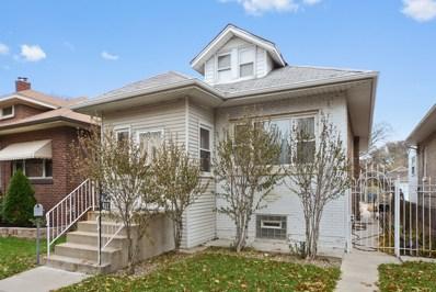 925 S Mason Avenue, Chicago, IL 60644 - MLS#: 09829280