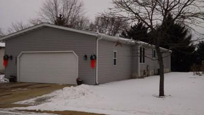 2321 SUNSET Lane, Belvidere, IL 61008 - MLS#: 09829545