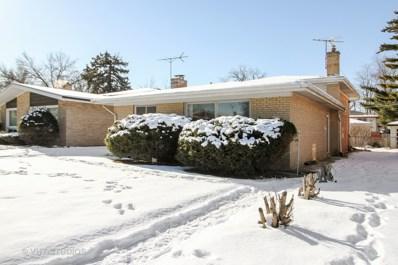 14432 Ingleside Avenue, Dolton, IL 60419 - MLS#: 09829605