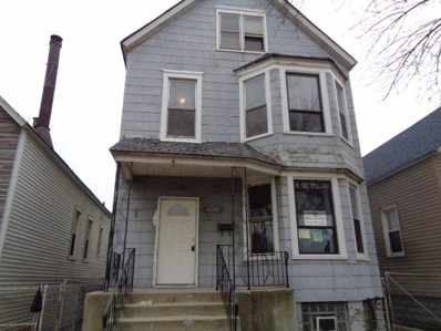 10251 S AVENUE M, Chicago, IL 60617 - MLS#: 09829672