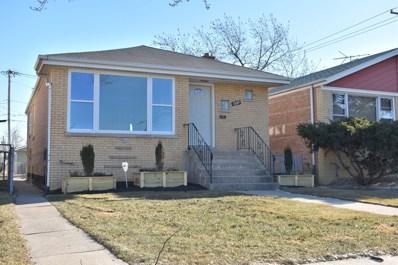 7849 Moody Avenue, Burbank, IL 60459 - MLS#: 09829762