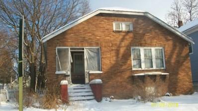 568 S Poplar Avenue, Kankakee, IL 60901 - MLS#: 09829859