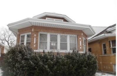 3713 Home Avenue, Berwyn, IL 60402 - MLS#: 09830016