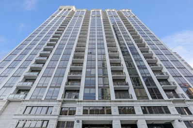233 E 13th Street UNIT 1010, Chicago, IL 60605 - MLS#: 09830162