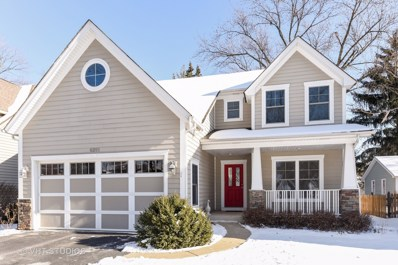 6261 Janes Avenue, Downers Grove, IL 60516 - MLS#: 09830548