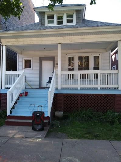 2706 E 78th Street, Chicago, IL 60649 - MLS#: 09831118