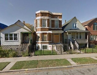 7324 S University Avenue, Chicago, IL 60619 - MLS#: 09831494