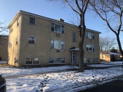 242 S Chase Avenue, Lombard, IL 60148 - #: 09831718