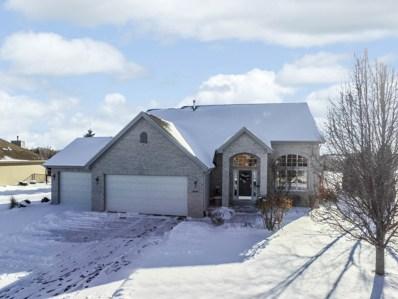 6121 Sweet Grass Drive, Roscoe, IL 61073 - MLS#: 09831794